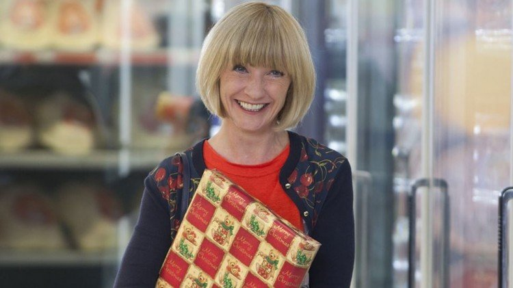 Trollied Christmas Special 2015