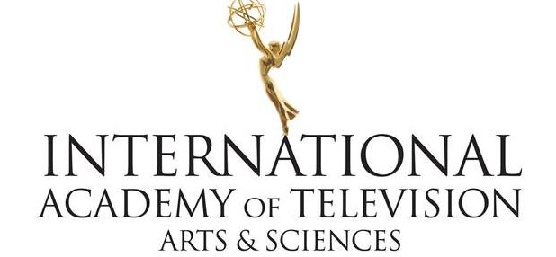 international-emmy-awards