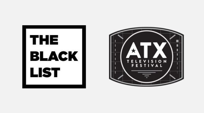 The Black List ATX
