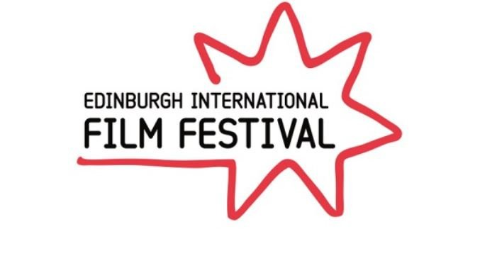 Edinburgh Film Festival 2017