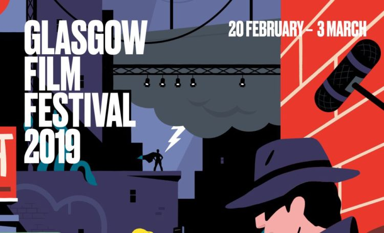 The Hole In The Ground Comes To The Glasgow Film Festival